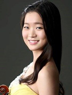click for the profile of Juhee Yang